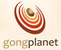 Gong Planet